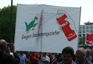 07-05-09 Telekom Streik München_muenchen2